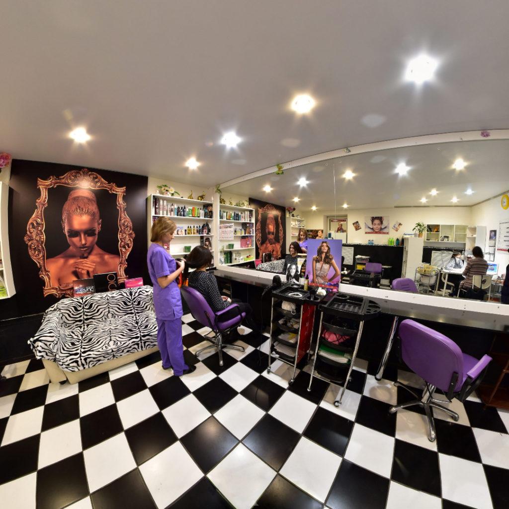 Йога-центр Лотос